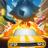 狂野卡丁飙车 V1.6.0 安卓版