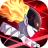 究极宝贝数码冒险 V1.0 安卓版