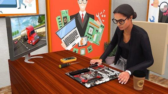 笔记本电脑维修大师