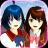 樱花学校模拟器(新服装) V1.038.74 安卓版