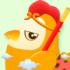 养鸡达人 V1.0.1 安卓版