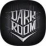 暗室打僵尸 V0.1 安卓版