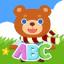 拼音熊玩单字注音版 V1.0.0 安卓版