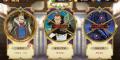 《妖精的尾巴:激斗》乐园之塔玩法解析_妖精的尾巴激斗