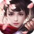 回梦游仙 V1.0.0 安卓版