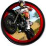 骑手技能 V1.3 安卓版
