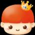 王子盒 V1.0.15 安卓版