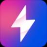 闪电壁纸 V1.4.1 安卓版