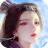 蜀山传奇 V1.13.68 安卓版