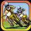 狂飙摩托破解版 V3.3.5 安卓版
