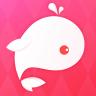 鱼丸星球语音最新版 V4.8.0 安卓版