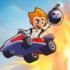 爆炸卡丁车破解版 V1.5.1 安卓版