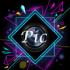 Pic特效相机 V1.0.0 安卓版