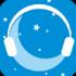 月亮听书 V1.4.2 安卓版