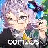 萌幻飞球游戏 V2.5.4 安卓版