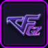 gz穿越火线本安装 V2.50 安卓版