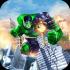 城市破坏模拟3D V1.2 安卓版