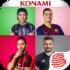 实况足球2018国际服 V5.5.1 安卓版