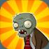 植物大战僵尸版 V1.0 安卓版