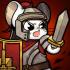 鼠之城邦中文破解版最新版 V1.082 安卓版