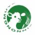鑫农牧业 V1.1.9 安卓版
